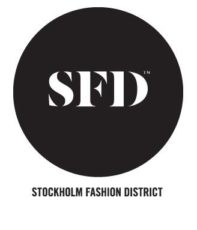 Stockholm Fashion District