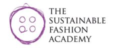 Sustainable Fashion Academy