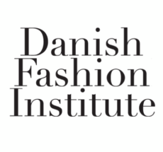 Danish Fashion Institute