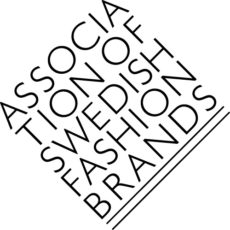 Association of Swedish Fashion Brands
