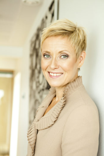Anna-Kaisa Auvinen