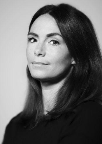 Elin Frendberg