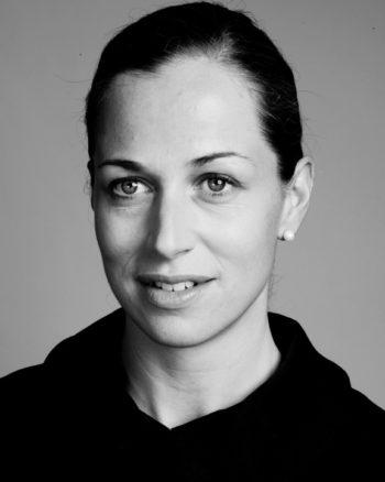 Emma Ohlson