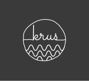 krus_logo_final-03