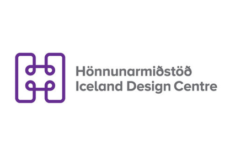 Iceland Design Centre
